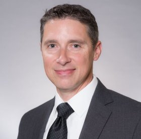 Attorney Scott Thomas Poole - Grisham & Poole, PC