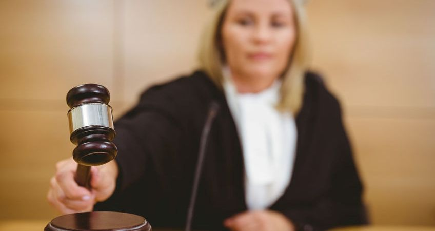 Court Order contempt lawyers in Cherokee County, Canton GA